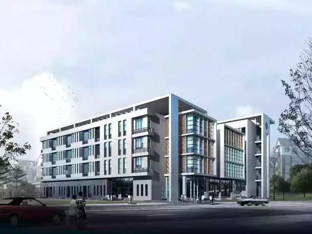 医院建筑给水系统防水质污染措施