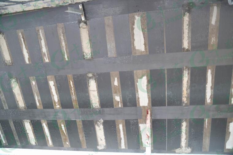 楼板病害频发,如何加固处理?