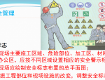 【全国】安全文明施工(共149页)