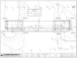 富阳景观桥梁总体布置施工图(PDF版)