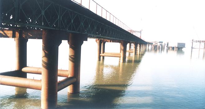 铁路、桥梁、涵洞、隧道等施工组织设计(共500页)_3
