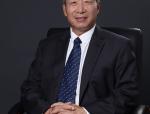 中国尊建设运维一体化论坛中国尊建设运维一体化论坛