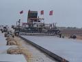 滑模摊铺机水泥混凝土路面施工技术(PPT,76页)