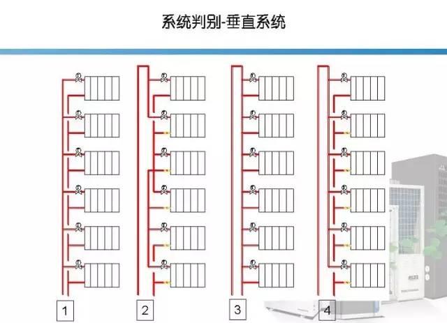 72页|空气源热泵地热系统组成及应用_40
