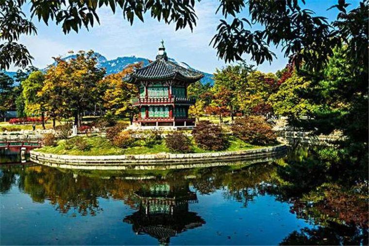 韩国园林·比自然更自然_30