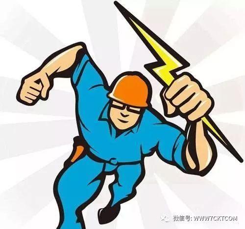 电气工程师|收藏版|电工必备常用计算公式与单位
