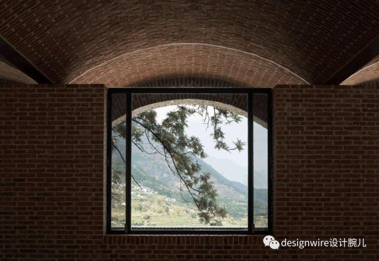 [首发]云南怒江峡谷,华黎打造了一座咖啡庄园!
