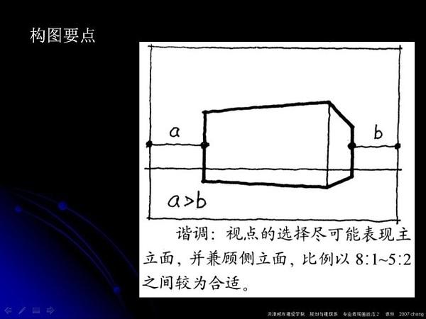 王子昂马克笔表现图例大放送~-p_large_G2Bo_5b9400006d342d12.jpg