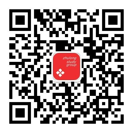 fc4a5116096bacf989c544ab483695b.jpg