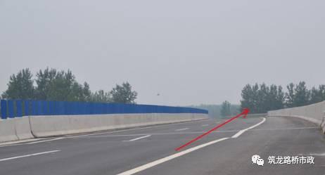 路基工程+桥涵背回填施工技术要求,一次性讲通!_52
