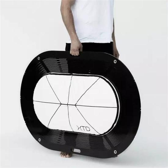 一个连马桶也不放过的设计师_22