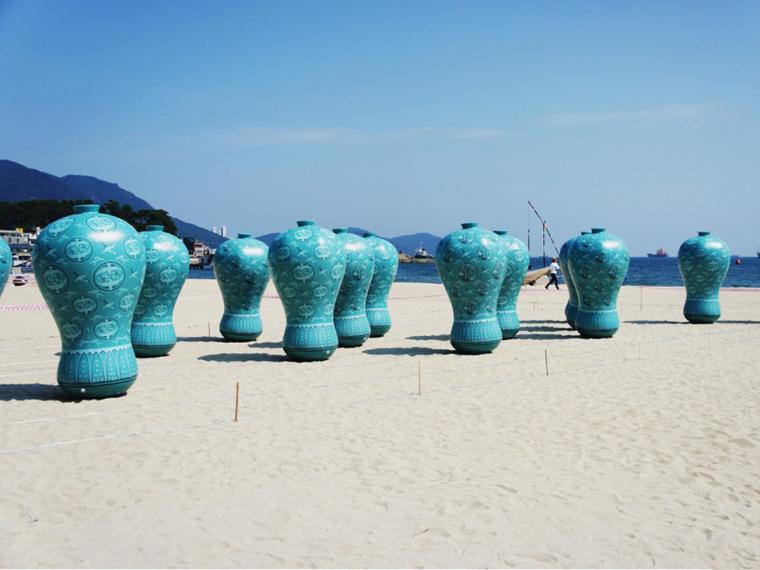 韩国平衡陶器装置_1