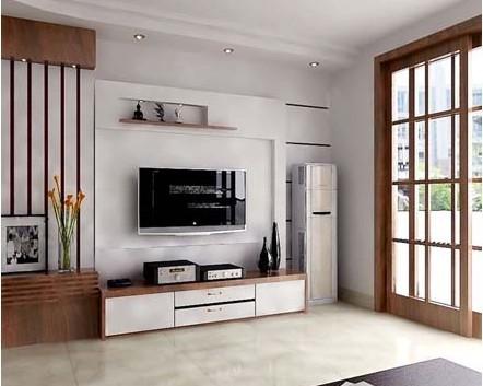 如何给高端别墅设计完美的装修风格