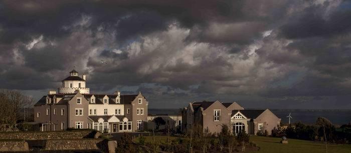 威尔士古迹改造酒店_10