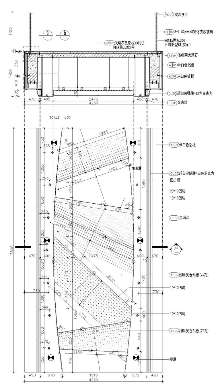电路 电路图 电子 户型 户型图 平面图 原理图 760_1337 竖版 竖屏