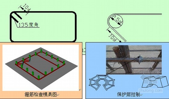 [福建]建筑工程优质工程创优策划方案(附图)