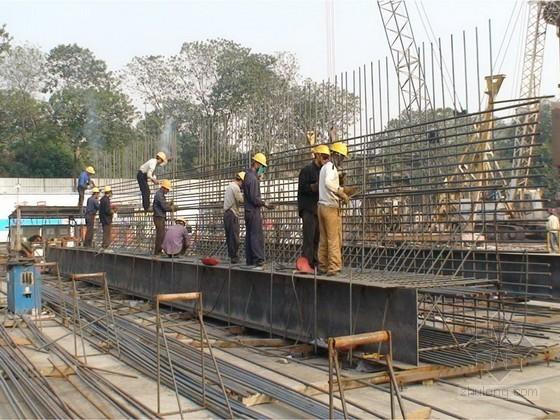 建设工程施工安全管理技术要点及案例分析360页(PPT 图文并茂)