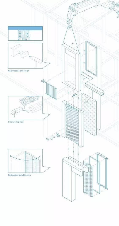 25个CAD应用常见问题解决方案!_5