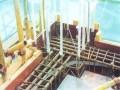 [重庆]高层框剪结构科教综合楼施工组织设计(185页 鲁班奖)