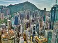香港建筑工月入14万,国内建筑师收入如何?