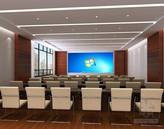 多功能厅会议系统设备清单