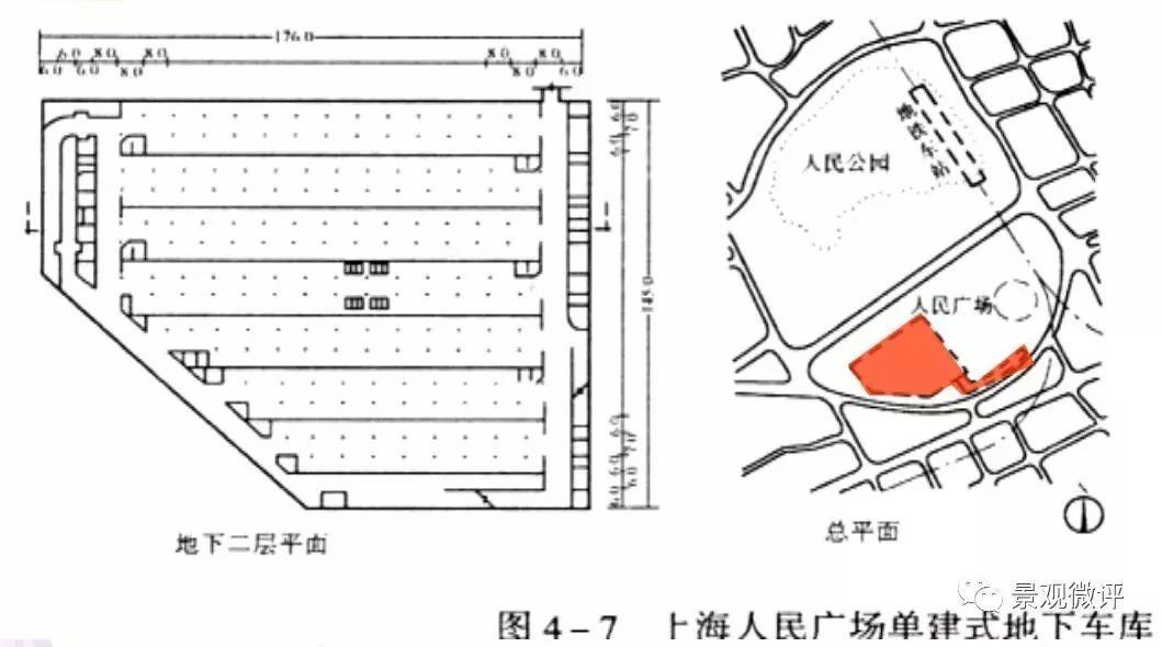 图解-地下车库设计规范_44