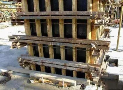 土建施工常见问题汇总,以后再碰到同类问题就不用心慌了_14