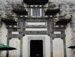 中国被拆掉的著名古建筑,每座都无比惋惜!