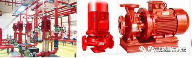 消防工程常用材料和设备总结_6