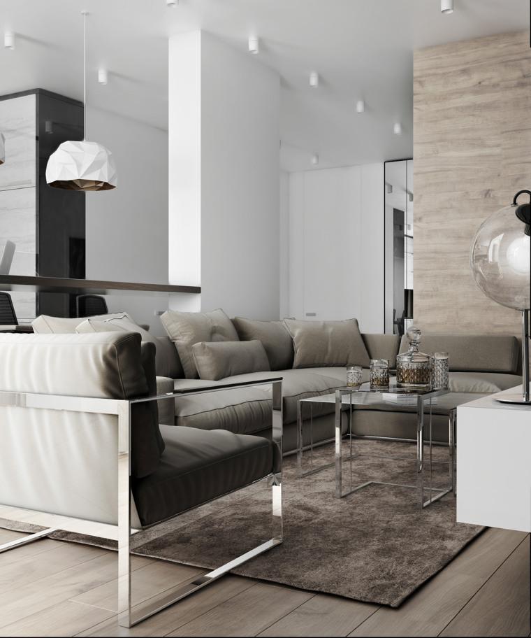 乌克兰营造质感优雅的公寓-145510ptffnts6t5zt9nue