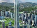 超高层项目机电工程创新技术(机电工程,附图丰富)