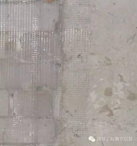 如此齐全的标准化土建施工(模板、钢筋、混凝土、砌筑)现场看看_65