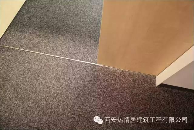 日本装饰装修细节欣赏(收口收边极致工艺)