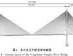 BIM技术在大跨度斜拉桥设计中的应用