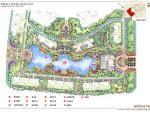 【恒大】住宅区概念方案文本(七套)