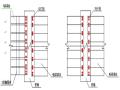 引桥梁体整幅顶升及支座更换专项施工方案