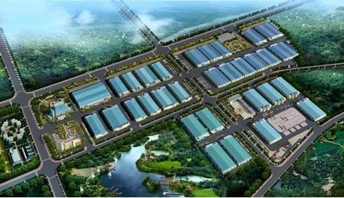 [新疆]锌冶炼厂施工组织设计给排水专业_1