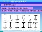 光照度传感器工作原理资料免费下载