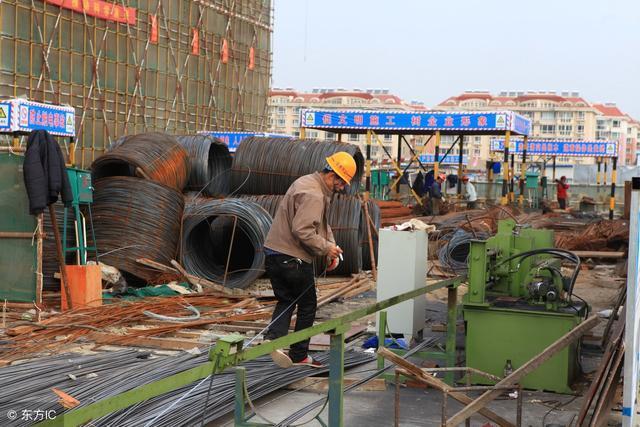 钻孔灌注桩施工中需要注意的事项
