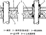 地面工程便携手册