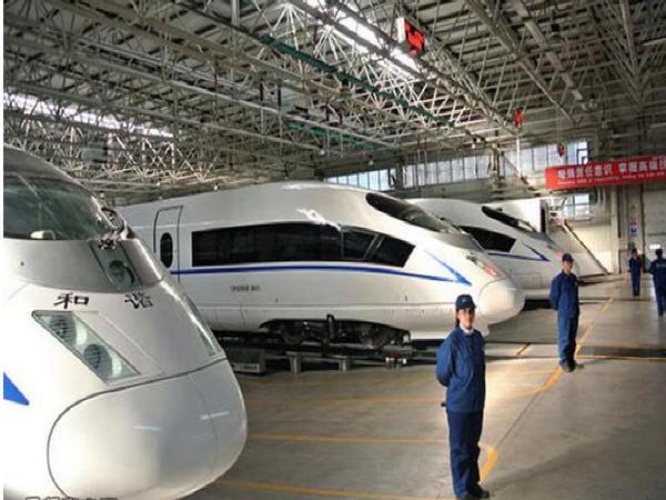 日媒:中国参建印尼高铁项目再次混乱
