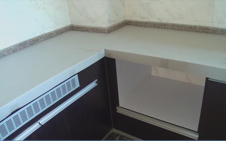 【知名地产】精装修标准样板间施工技术展示(直观视频,清晰讲解)-QQ截图20170726170108.png