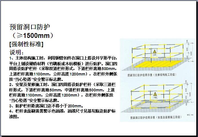 公路工程现场安全施工标准及施工安全管理(实例分析)_8