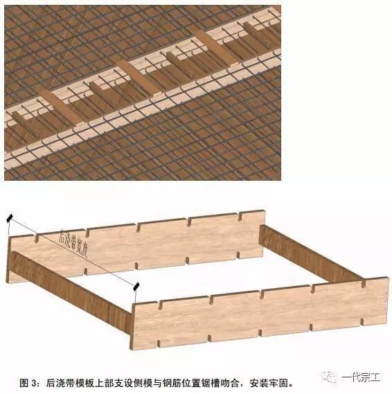 中建八局施工质量标准化图册(土建、安装、样板),超级实用!_14
