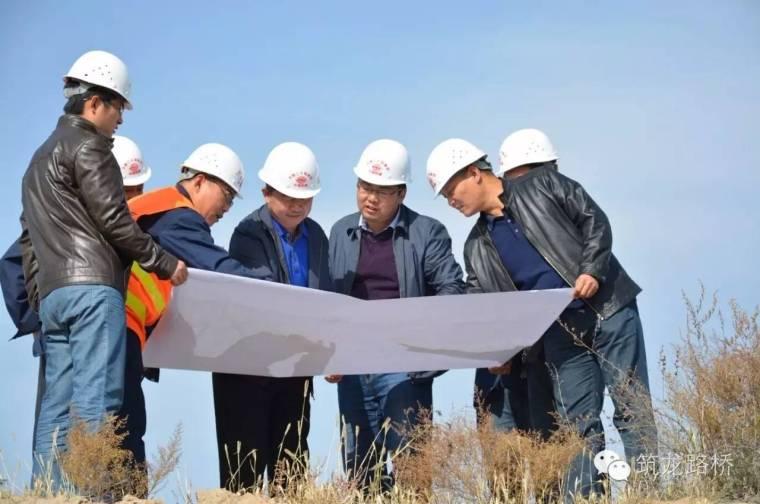 一个10项全能的项目经理,应该具备哪些现场管理素质?