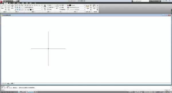 如何用AutoCAD画出漂亮的电气图