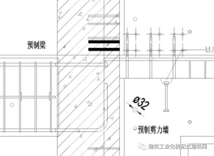装配式PC剪力墙设计、生产、安装典型问题分析_10