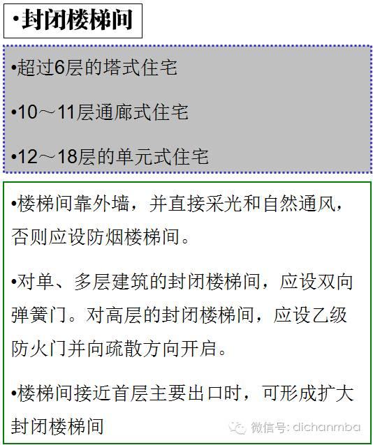 万科对有关安全相关的规范条款的解读(干货)_20