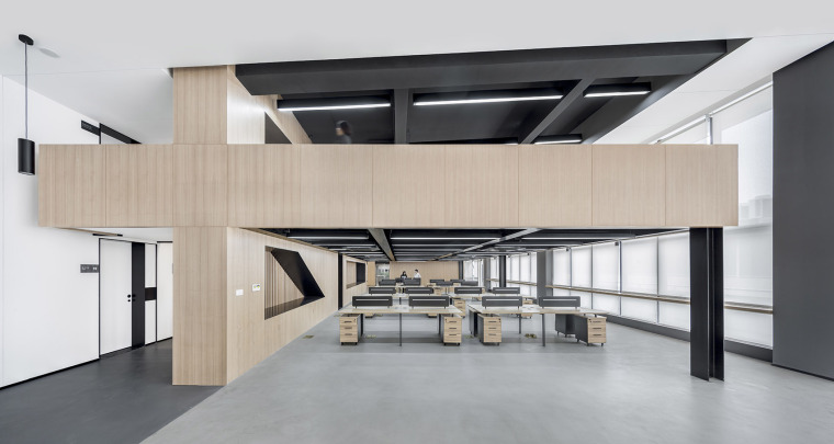 27-Office-space-renovation-of-Shanghai-YuTu-technology-co.-LTD-by-Mix-Architecture