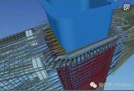 结构设计PKPM--SATWE参数设置与操作(全)